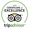 The-Townhouse-Perth-Tripadvisor-certificate-of-excellence-1.jpg