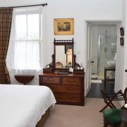 The Townhouse - Traditional Rooms 2