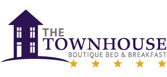 The Townhouse Perth
